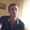 Виктор, 23, Хмельницький