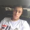 Pavel, 20, г.Энгельс