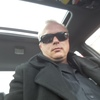 Андрей, 46, г.Montreal