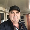 Федор, 51, Арциз