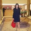 Anna, 25, г.Милан
