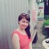 Марина, 27, Житомир