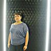 Наталья, 40, г.Мариуполь