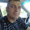 паша, 31, г.Злынка