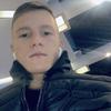 Ефим, 18, г.Владивосток