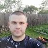 Игорь, 39, г.Переславль-Залесский