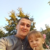 Женя, 28, г.Новочебоксарск