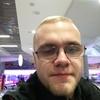 Федор, 20, г.Курск