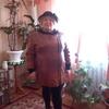 Наташа, 66, г.Москва
