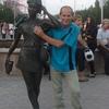 Николай, 55, г.Чернушка