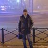 Анатолий, 45, Могильов-Подільський