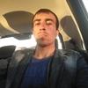 Vshxhbz, 25, г.Самара