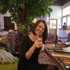Галина, 32, г.Санкт-Петербург