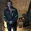 Дмитрий, 33, г.Киржач