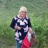 Мария, 56, г.Резина