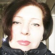 Елена 60 лет (Рак) Ишимбай