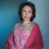 Елена, 44, г.Оренбург