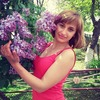 Наталі, 27, г.Здолбунов