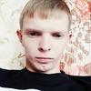 Юра, 22, г.Симферополь