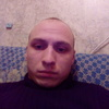 Евгений, 28, г.Тюмень