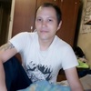 Радик, 32, г.Магнитогорск