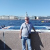 Sergey, 49, Tosno