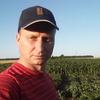 Иван, 30, г.Харьков