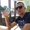 Andrey Krysyuk, 41, Grodno
