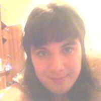 Olga, 34 года, Овен, Киев