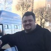 Евгений 41 год (Телец) Орша