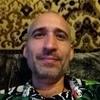 Геннадий, 46, г.Ростов-на-Дону