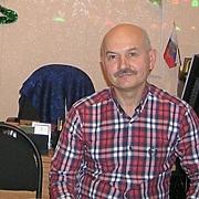 Алекс, 59