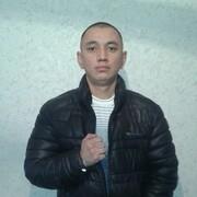 Оскар 30 Астана