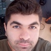 Serhat, 28, г.Стамбул