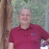 Nikolay, 31, Unecha