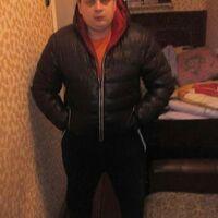 Санек, 32 года, Дева, Нижний Новгород