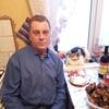 sergey, 46, Chudovo