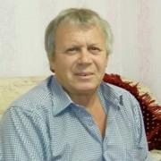 Николай 66 Волжский (Волгоградская обл.)