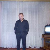 Александр, 31 год, Козерог, Комсомольск-на-Амуре