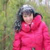Ирина, 46, г.Игрим