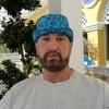 Aндрей, 50, г.Самара