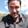 Gian, 44, г.Милан