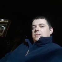 Евгений, 34 года, Рыбы, Краснодар