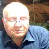 Виктор, 68, г.Санкт-Петербург