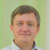 Aleksandr, 40, Ostrov