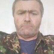 АБДУЛА 51 Усть-Лабинск
