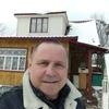 Владимир Гущин, 56, г.Санкт-Петербург