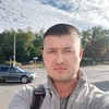 Nikolea, 33, г.Кишинёв