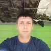 юрп, 37, г.Долгопрудный