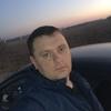 Aleksey, 39, Kozelsk